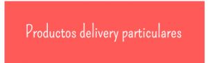 deliverya_particulares