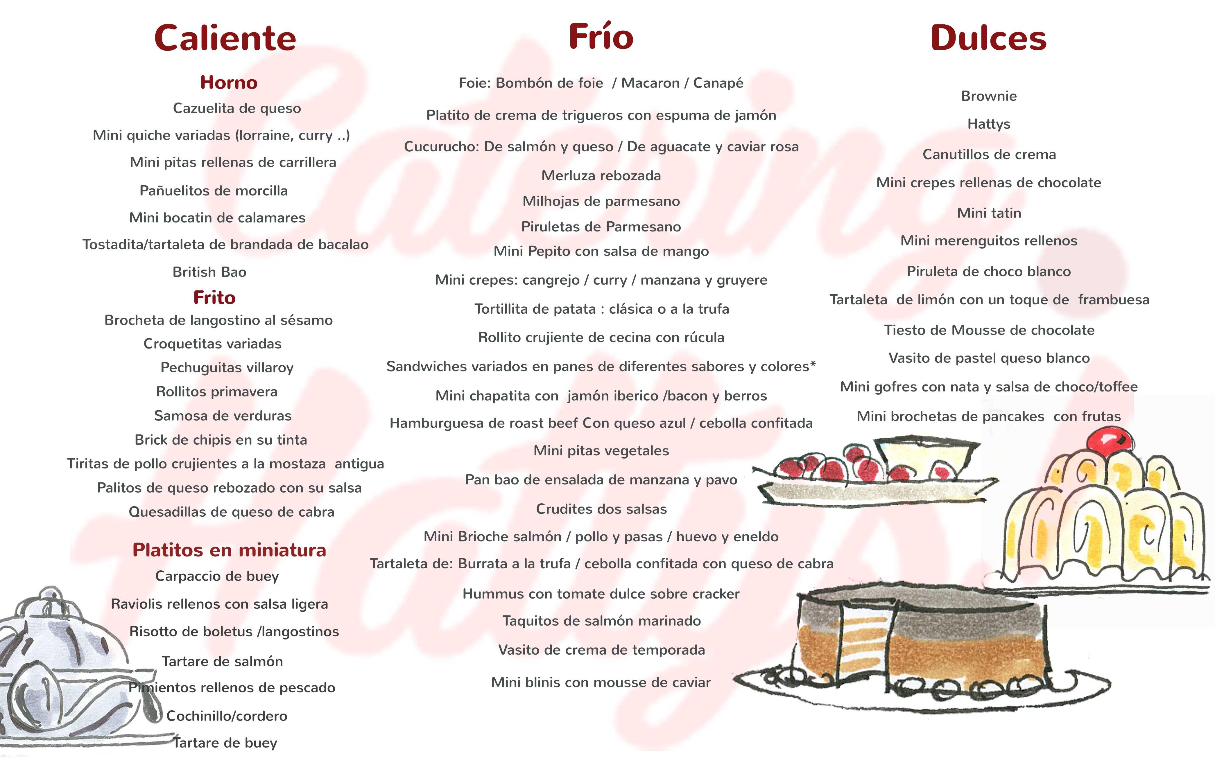 especialidades_catering