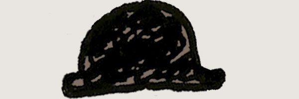 hatty2